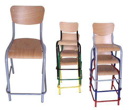 si ges techniques de laboratoire. Black Bedroom Furniture Sets. Home Design Ideas