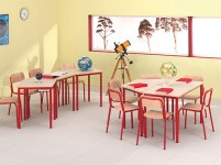 mobilier-scolaire42